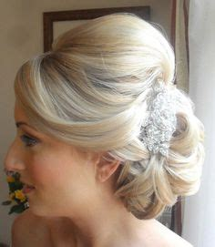 1000 images about upstyles on pinterest bridal