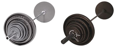 best barbell to buy best barbells for home gyms top 10 picks
