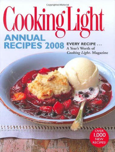 cooking light new year recipes kenzfl on marketplace sellerratings