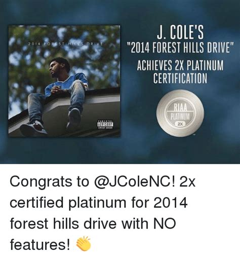 2014 forest hills drive j cole songs reviews 25 best memes about j cole 2014 forest hills drive j