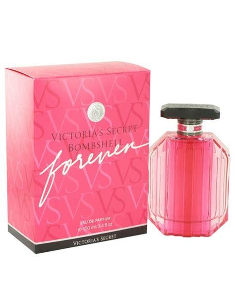 Parfum Forever And victorias secret eau de parfum bombshell forever eau de parfum pakcosmetics
