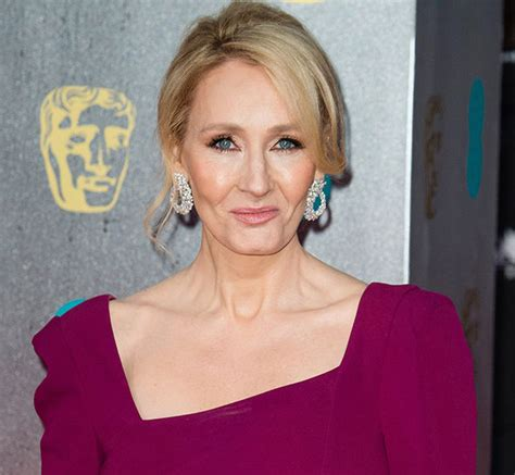 jk rowling biography movie lifetime harry potter houses most british people would be in