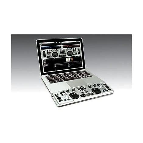 numark console dj 2 go numark controller console per dj attrezzatura