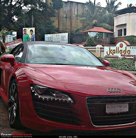 maserati kerala supercars imports kerala page 447 team bhp