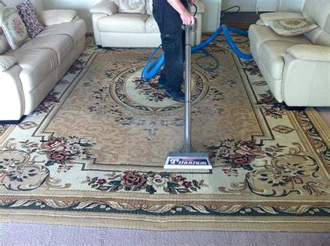 How To Clean An Area Rug At Home by Rug Cleaning At Home Capital Rug Cleaning