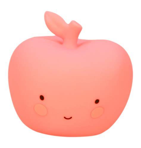 Baba Appel Bubuk 1 Kg appel lje roze a lovely company lievelings