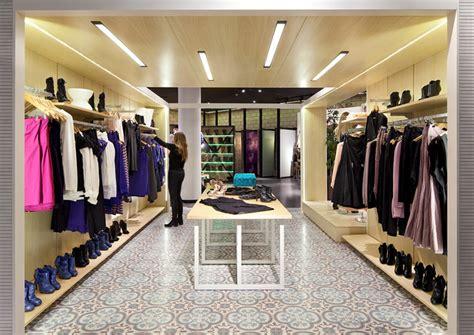 style clothing stores renuar fashion store by bilgoray pozner herzelia israel