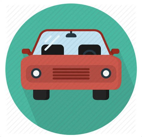 Car Icons by Car Icons 475 Psd Png Eps Vector Format
