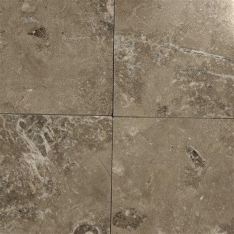 natural stone tiles home improvement
