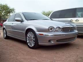 2003 X Type Jaguar For Sale 2003 Jaguar X Type Overview Cargurus