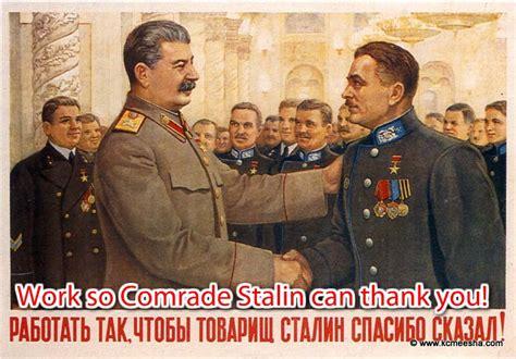 joseph stalin iron curtain history propaganda on emaze