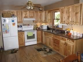 Home Appliances Shop Interior Design » Home Design 2017