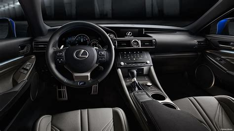 rcf lexus 2017 interior lexus of seattle is a seattle lexus dealer and a car