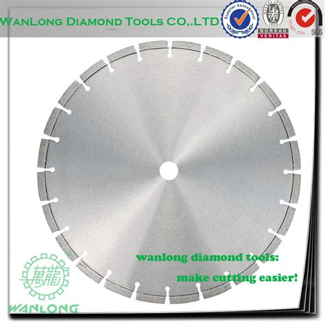 10 circular saw blade for laminate flooring with pad china circular saw blade for cutting laminate flooring