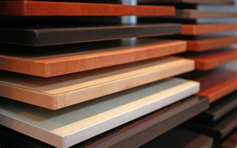 tischplatte neu beschichten tischplatte hpl 120 x 60 cm tischplatten hpl