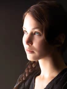 katniss katniss everdeen photo 32304986 fanpop