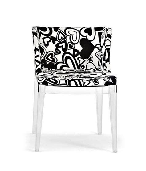 kartell fauteuil mademoiselle 1000 images about mademoiselle on philippe starck moschino and missoni