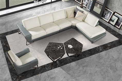 Tiled Lounge Floors by Living Room Tiles Design Ideas And Inspiration