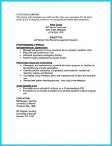 Critical Care Pharmacist Cover Letter by Resume Maker Professional Activation Key Resume For Ece