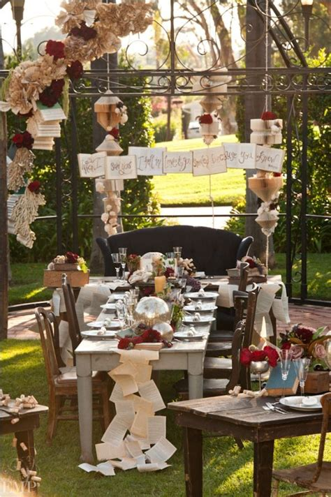 wedding themes and meaning best 25 shakespeare wedding ideas on pinterest wedding