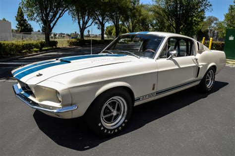 1967 ford mustang 1967 ford mustang for sale oldride ford mustang u k 1967 white for sale 1967 ford mustang shelby gt 500 4 spd original paint 49k