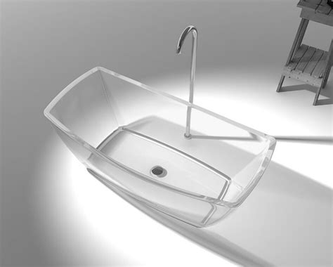 acrylic bathtub reviews shopping acrylic bathtub