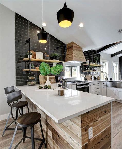 open concept kitchen  living room  designs ideas