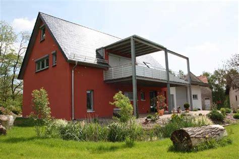 Scheunenumbau Zum Wohnhaus by M 252 Ller Konrad Freie Architekten