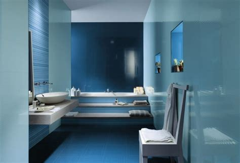 beautiful bathroom ideas modern and beautiful bathrooms design ideas with blue shades hag design