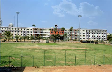 Tkr Mba College tkr college of engineering and technology tkrcet