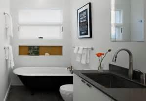 id 233 e moderne d 233 co petite salle de bain deco maison moderne