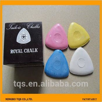 Tqs Fashion Import Ab805 cheaper royal brand color tailor garment tailor s chalk buy color chalk cheap chalk royal