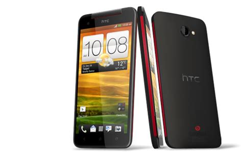 Hp Htc Butterfly htc butterfly specs price and review techgurureviews