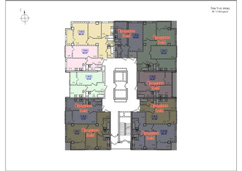 apartment complex layout apartment complex layout home design