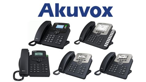 Ip Phone Akuvox Sp R50p Entry Level Sip Based Business Ip Phone akuvox voip phone series review voip