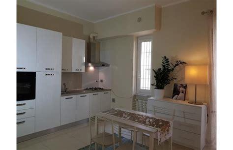 madonna di ciglio appartamenti in affitto da privati privato affitta appartamento privato affitta appartamento