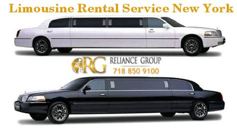 Limo Rental Nyc by Decorate Your Special Moments With Cheap Rental Services