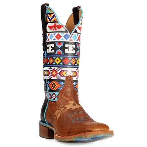 cinch womens boots cinch edge womens boots with new inspiration sobatapk