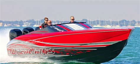 go fast boats for sale florida best go fast powerboats of 2017 boats