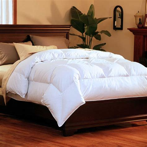 pacific coast comforter pacific coast superloft down comforter king size