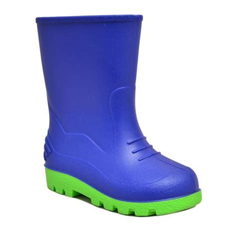 boots for toddlers walmart weather spirits toddler boys 77 splash b 16 boots