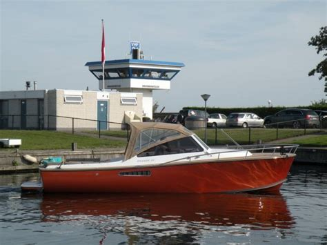 used boats netherlands used cranchi power boats for sale in netherlands boats