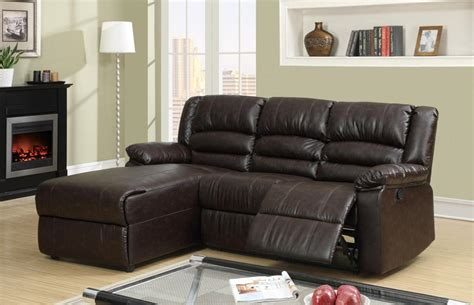 best reclining sectional sofas best slipcovers for reclining sectional sofas doherty house