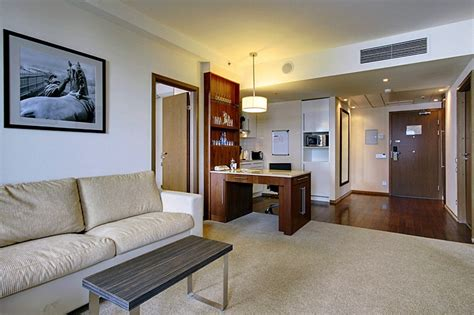 Hotel With 2 Bedroom Suites by Two Bedroom Suites At Staybridge Suites Hotel In St