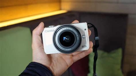Kamera Samsung M10 5 kamera mirrorless murah meriah cocok untuk kantong mahasiswa oketekno