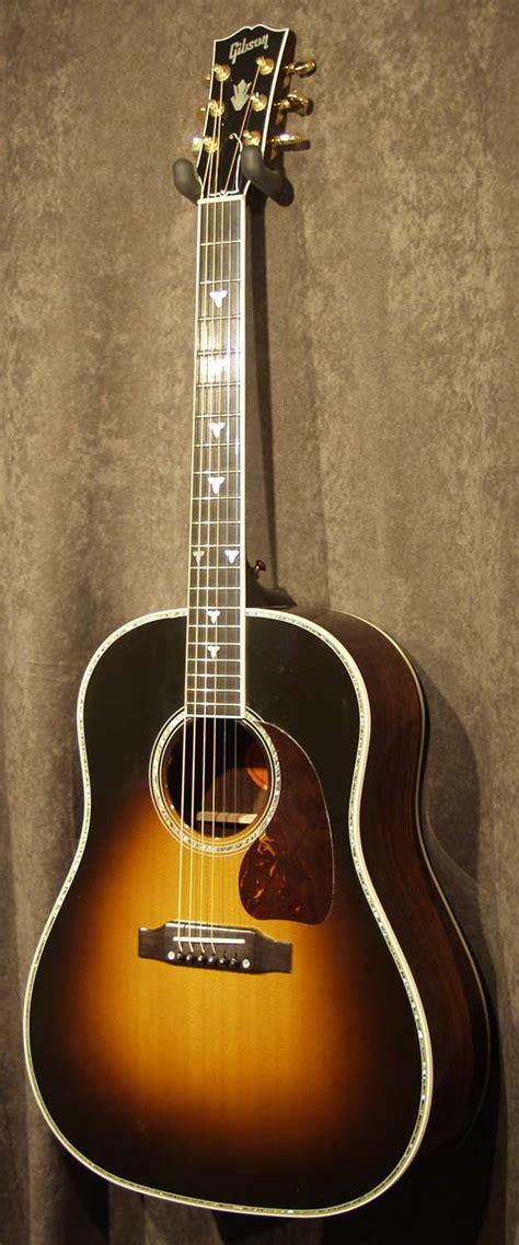 gibson j 45 for sale gibson j 45 custom 2003 acoustic music