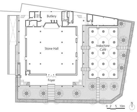 marriage hall floor plan wedding hall designs plan joy studio design gallery