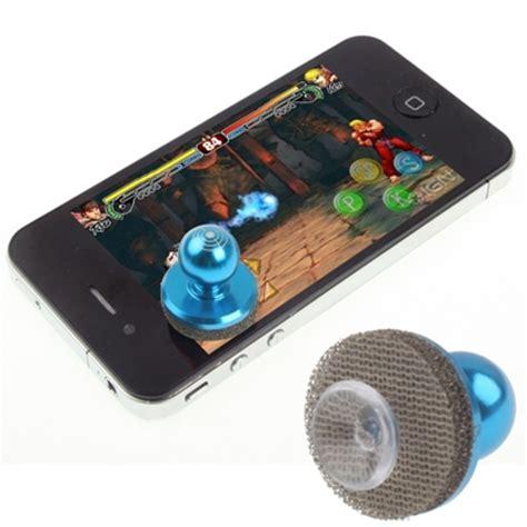 joystick it arcade stick for iphone 6 6 plus 5 5s 5c 4 4s mini 1 2 3