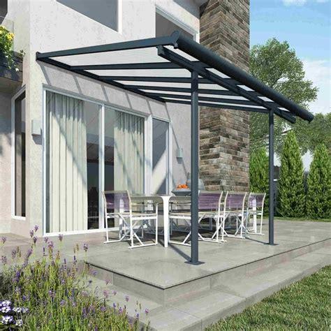 palram awning palram sierra patio cover grey garden street