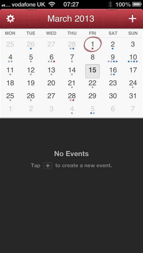 pattern finder app 50 best images about ui empty states on pinterest app
